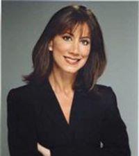 Lauren Streicher MD